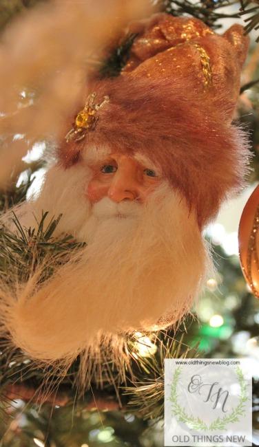 Christmas Tree 2015 044