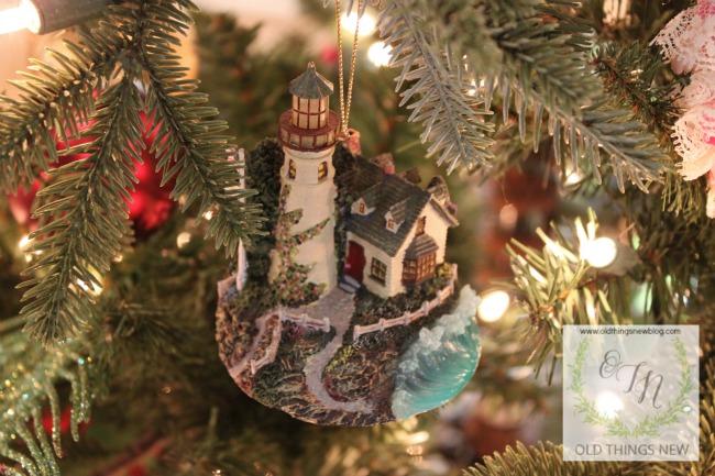 Christmas Tree 2015 047