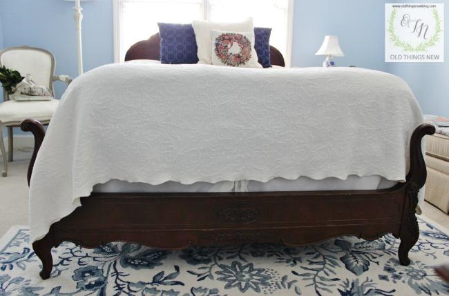 Guest Bedroom 026