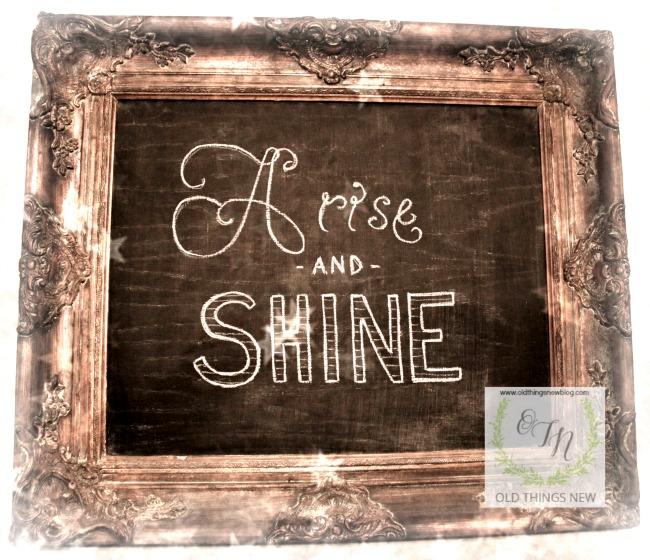 Shine 002