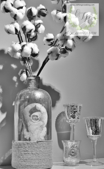 Winter Decor 012