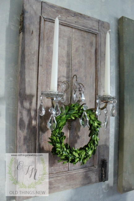 Winter Decor 035