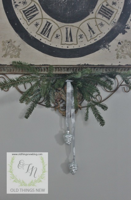 Winter Decor 044