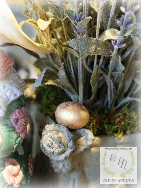 Easter Decor 004