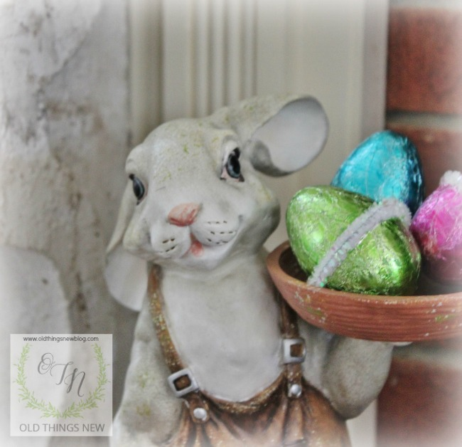 Easter Decor 022