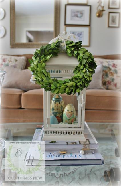 Easter Decor 026