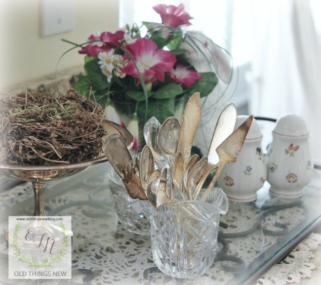 Easter Decor 043