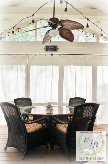Screened Porch Curtains 002