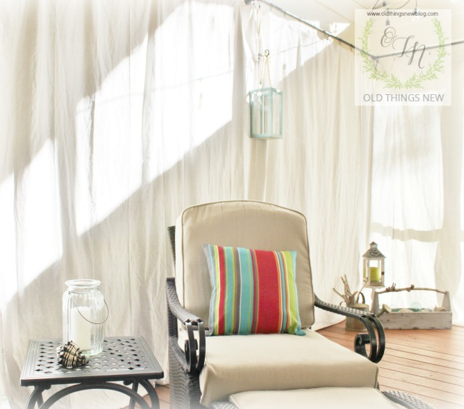 Screened Porch Curtains 004