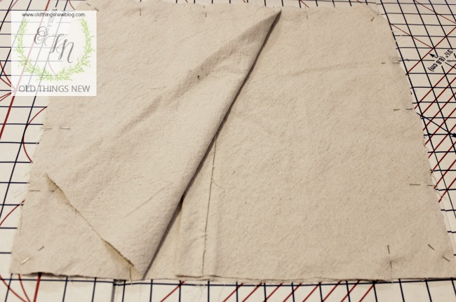 French Envelope Pillows 006
