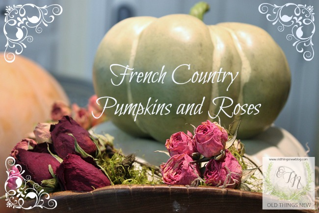 dried-roses-pumpkins-008a