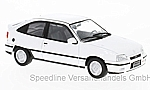 Modell Opel Kadett E GSI 1986