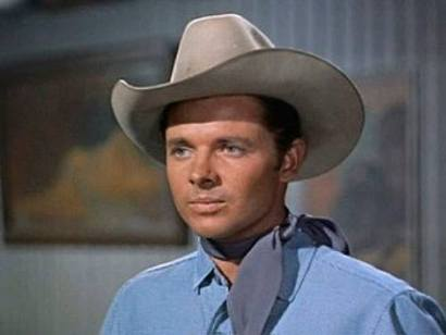 Image result for audie murphy