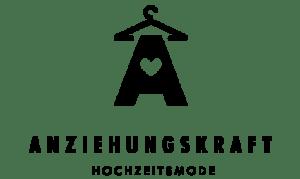 Logo unseres Kooperationspartners Anziehungskraft aus Fulda