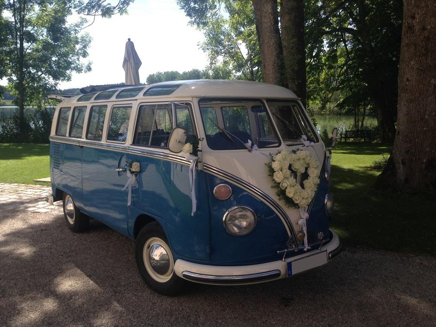 Bus Mieten Ulm oldtimerbus mieten in karlsruhe mannheim