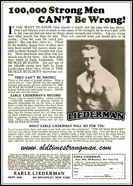 Earle E. Leiderman