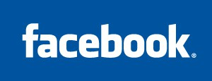 Add us as a friend on Facebook