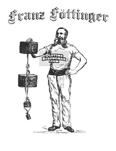 Franz Föttinger
