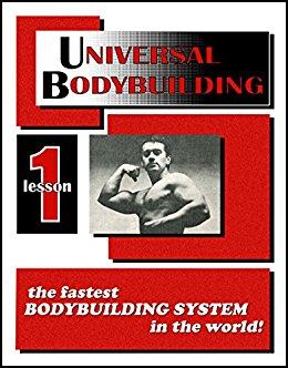 Universal Bodybuilding Lesson I