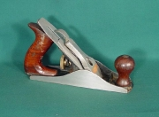 Stanley No 3 Iron Bench Plane, Type 15