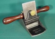 Stanley No 12 Veneer Scraper, Sweetheart vintage