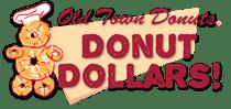 DonutDollars