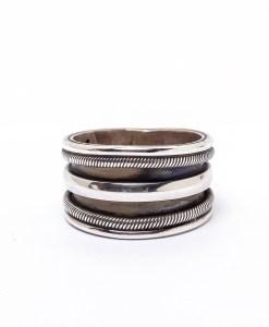 Navajo Mens Ring