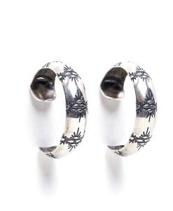 Navajo Ladies Earrings