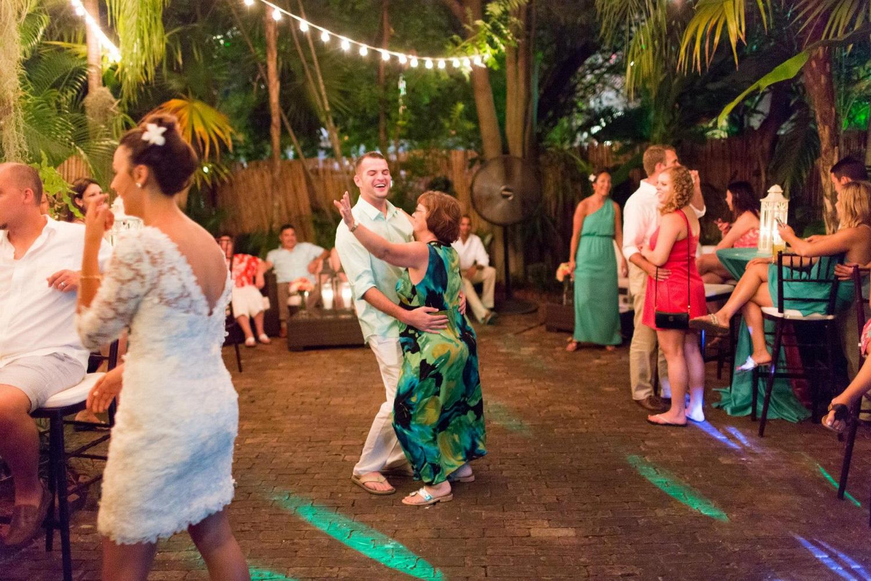 Wedding Reception Music Old Town Manor Weddings Blog