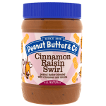 specialty-condiments-toppings-cinnamon-raisin-swirl-peanut-butter-olde-town-spice-shoppe-sku-851087000038