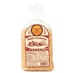 Amish Country Popcorn - Ladyfinger - Olde Town Spice Shoppe