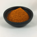 Berbere - Organic - Olde Town Spice Shoppe