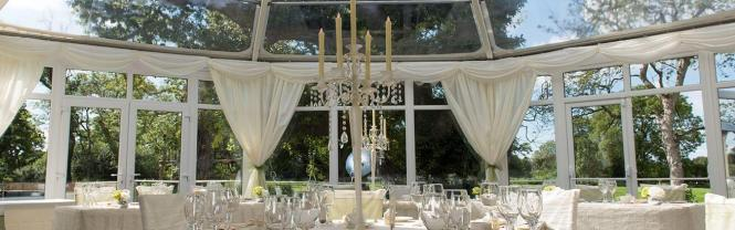 Wedding Venues South Wales At The Angel Hotel Abergavenny Ajj 6256 Angel0136