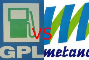 Conviene fare lImpianto GPL o METANO  OldWildWeb Motori