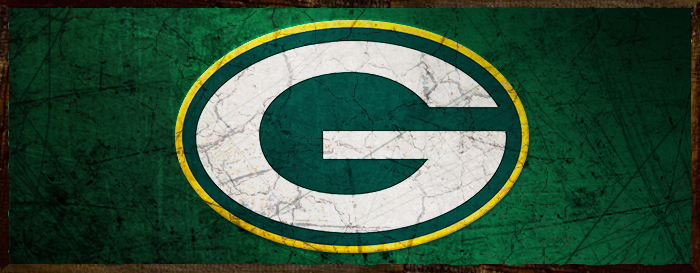 Old Wisconsin  Green Bay Packers Sponsorship