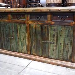 Change Cupboard Doors Kitchen Black Cabinets Dsc_5765-1024x678.jpg