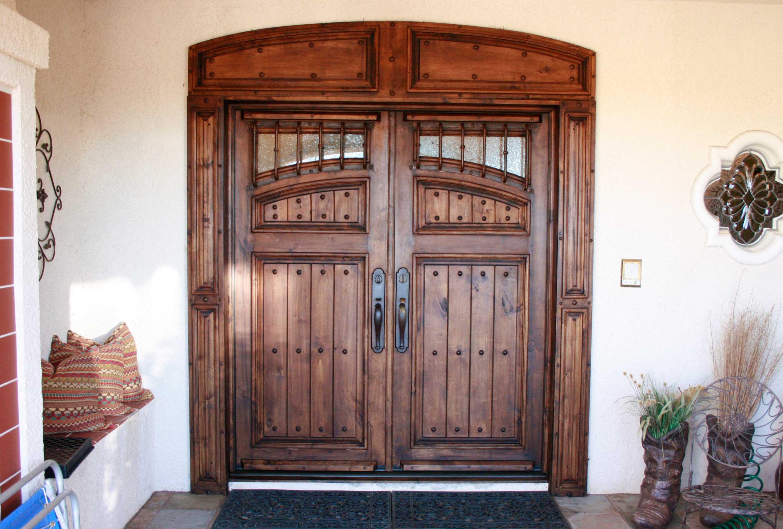 Rustic Door Hardware, Rustic Door Handles