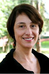 Beatriz Cardoso