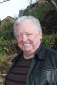 John M. Cook