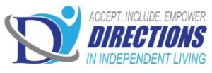 Directions In Independent Living Banner