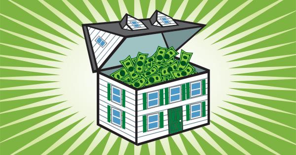 Financial-Reasons-KCM