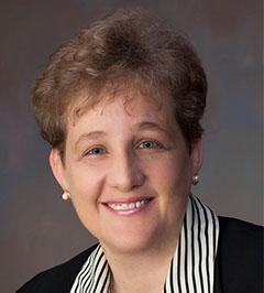 Anne Kader