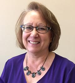 Donna L. Rogemoser
