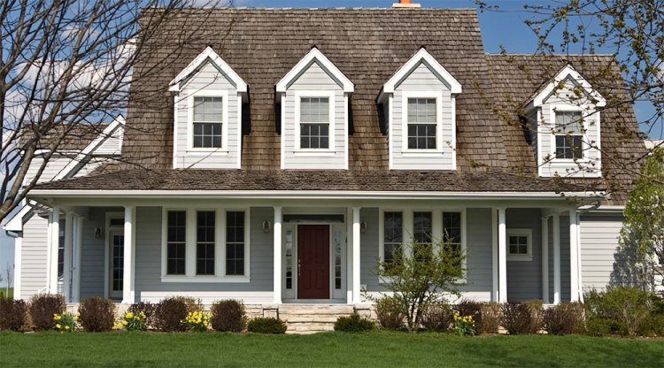 Things to Consider When Selling Your House - The Olear Team