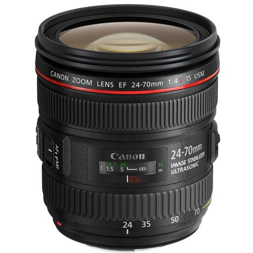 Canon_EF_24_70mm_f4_L_IS