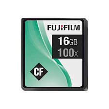 Fujifim_16GB_CF_card