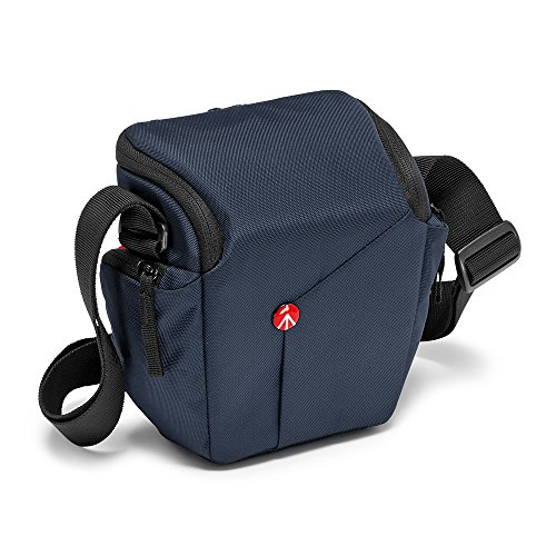 Manfrotto Holster for Compact System Camera