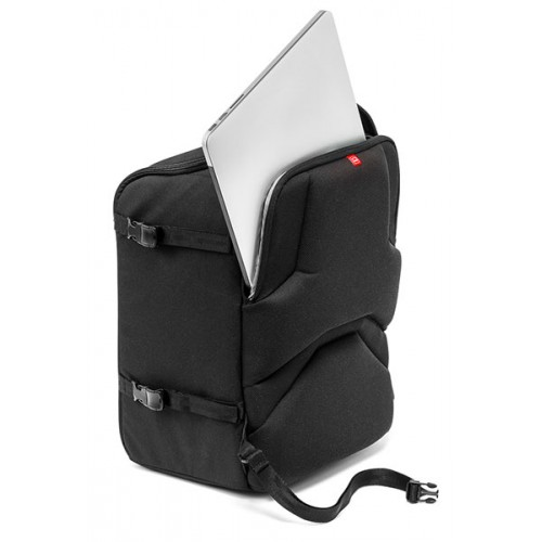 Manfrotto Professional Sling 50 Laptop