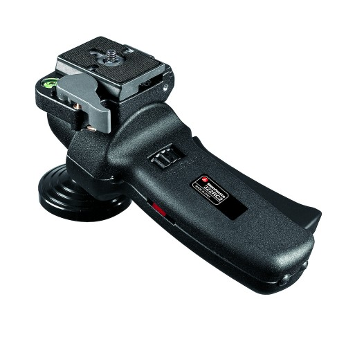 Manfrotto 322RC2 Joystick Head