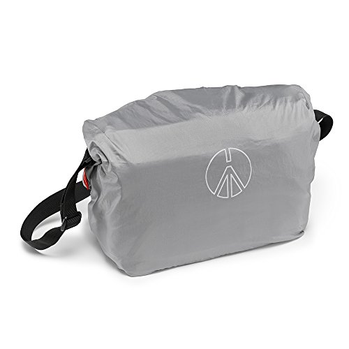 Manfrotto Befree Messenger Bag